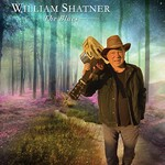 William Shatner, The Blues mp3