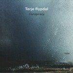 Terje Rypdal, Conspiracy mp3