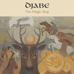 Djabe & Steve Hackett, The Magic Stag