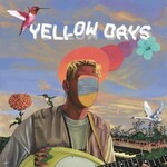 Yellow Days, A Day in a Yellow Beat