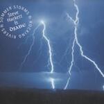 Djabe & Steve Hackett, Summer Storms & Rocking Rivers mp3