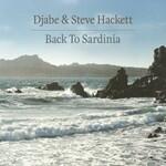 Djabe & Steve Hackett, Back To Sardinia mp3