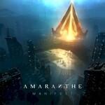 Amaranthe, Manifest