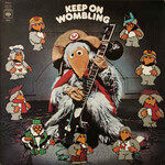 The Wombles, Keep On Wombling mp3