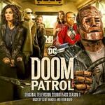 Clint Mansell & Kevin Kiner, Doom Patrol: Season 1