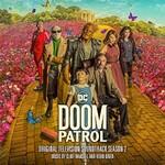 Clint Mansell & Kevin Kiner, Doom Patrol: Season 2