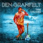 Ben Granfelt, True Colours