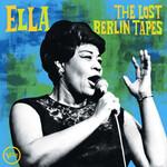 Ella Fitzgerald, Ella: The Lost Berlin Tapes