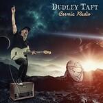 Dudley Taft, Cosmic Radio