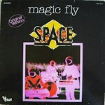 Space, Magic Fly