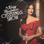 Kacey Musgraves, The Kacey Musgraves Christmas Show mp3