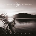 Ascension of the Watchers, Apocrypha