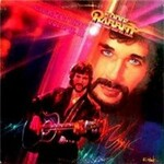 Eddie Rabbitt, Greatest Hits Vol. II