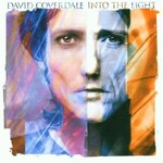 David Coverdale, Into The Light