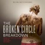 The Broken Circle Breakdown Bluegrass Band, The Broken Circle Breakdown mp3