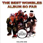 The Wombles, The Best Wombles Album So Far