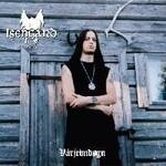 Isengard, Varjevndogn