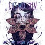 Eyes Wide Open, The Upside Down