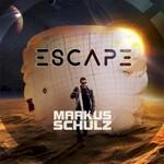 Markus Schulz, Escape mp3