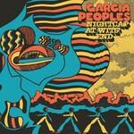 Garcia Peoples, Nightcap at Wits' End mp3