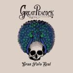 Great Peacock, Gran Pavo Real mp3