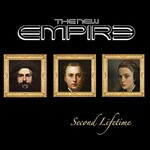 The New Empire, Second Lifetime mp3
