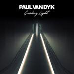 Paul van Dyk, Guiding Light mp3