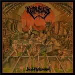 Repuked, Dawn of Reintoxication mp3