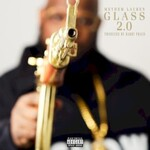 Meyhem Lauren & Harry Fraud, Glass 2.0 mp3