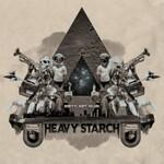 Dirty Art Club, Heavy Starch