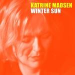 Katrine Madsen, Winter Sun mp3