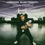 London Elektricity, Power Ballads