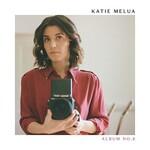 Katie Melua, Album No. 8 mp3