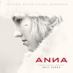 Eric Serra, Anna