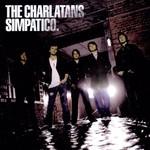 The Charlatans, Simpatico mp3
