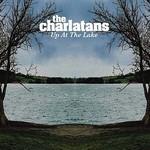 The Charlatans, Up at the Lake