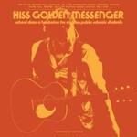 Hiss Golden Messenger, School Daze: A fundraiser for Durham Public Schools students