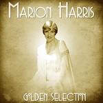 Marion Harris, Golden Selection