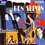 Ben Selvin and His Orchestra, Dardanella