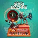 Gorillaz, Song Machine Episode 6