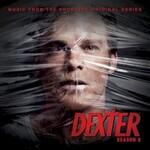 Daniel Licht, Dexter: Season 8