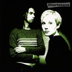 The Charlatans, Up to Our Hips mp3