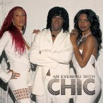 Chic, An Evening With Chic mp3