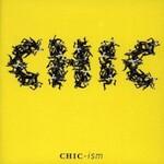 Chic, Chic-Ism mp3