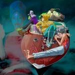 Gorillaz, Song Machine Episode 2
