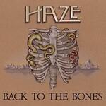 Haze, Back To The Bones mp3