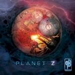 Panzerballett, Planet Z