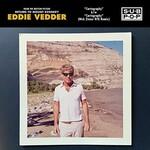 Eddie Vedder, Cartography