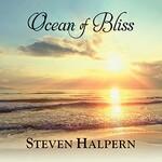 Steven Halpern, Ocean of Bliss