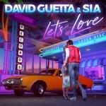 David Guetta & Sia, Let's Love